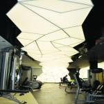 3d gergi tavan, üç boyutlu gergi tavani 3 boyutlu gergi tavan, germe tavan barisol tavan
