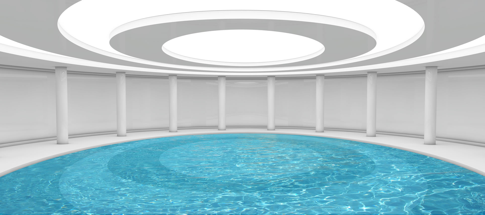 Related pictures gergi tavan barrisol barisol modelleri pictures to - Dijital Bask Gergi Tavan Sistemleri I Kl