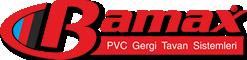 Bamax-Logo1.png
