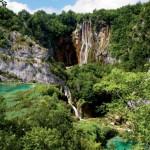 Hirvatistanda-bir-selale-gergi-tavan-gorseli