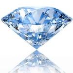 Mavi-elmas--gergi-tavan-gorselleri