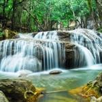 Kanchanaburi,-tayland-gergi-tavan-gorseli