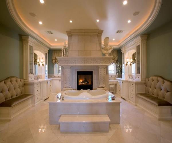 çok-şık-lüks-banyo-modelleri