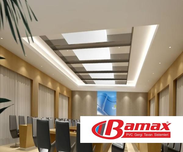ışıklı-doku-gergi-tavan-ofis-uygulaması-2