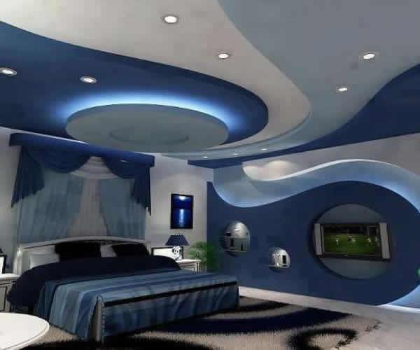 2016-gergi-yatak-odasi-tavan-modelleri