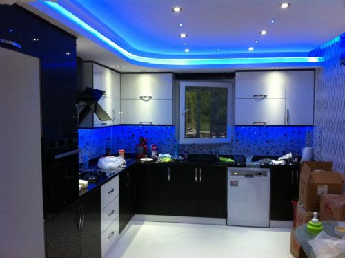 3d-mutfak