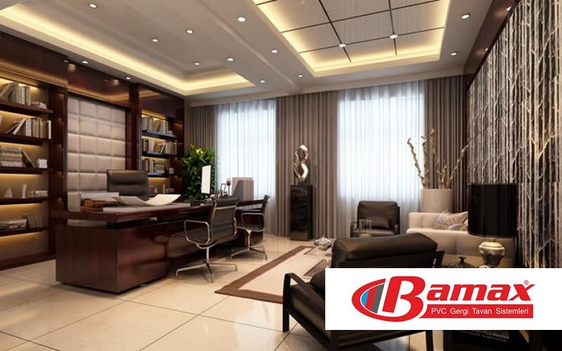 Modern-Ofis-dekorasyon-fikirleri