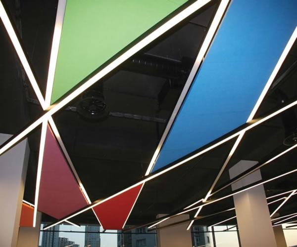 akustik-yuzer-tavan-panel-2