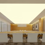 gergi tavan, germe tavan, barisol tavan, tavan uygulamaları, tavanb aydınlatmaları