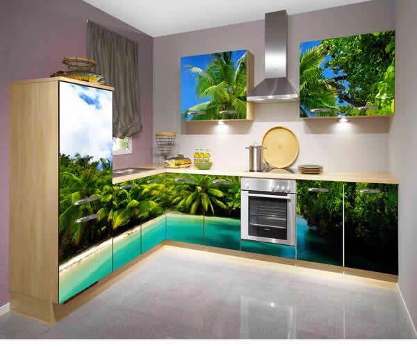 manzara-3D-mutfak-dolabı-modeli