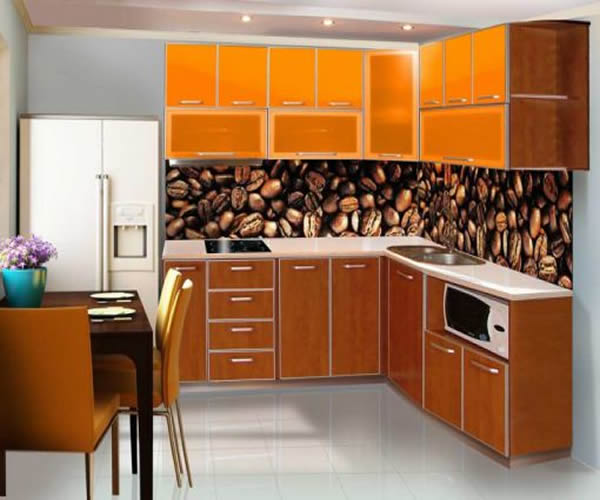 mutfak (2)