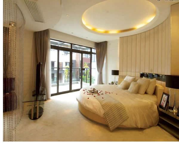 yuvarlak-yatak-odasi