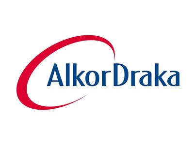 Alkar Draka gergi tavan kumaşları