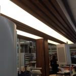 Efor market gergi tavan uygulamaları