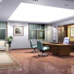 Gergi Tavan Ofis uygulamaları, gergi tavan, germe tavan
