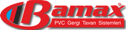 Gergi Tavan Logo, Germe tavan, barisol tavan, barrisol tavan