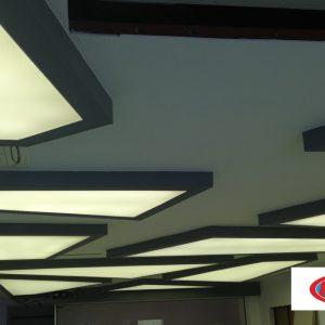 doğa koleji gergi tavan uygulaması-8