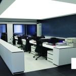 Gergi tavan, transparan gergi tavan, ışıklı gergi tavan