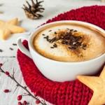 cappuccino-coffee-gergi-tavan-gorselleri