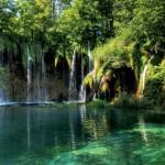 Hirvatistan-Milli-parki-plitvice-gergi-tavan-gorseli