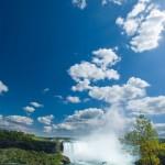 Kanada-tarafinda-alinan-at-nali-selalesi-gergi-tavan-gorseli