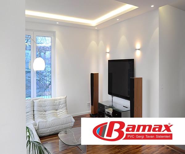 Why should we prefer LED ceiling lighting