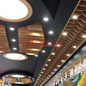 İzmir gergi tavan, İzmir'de gergi tavan. Gergi tavan İzmir