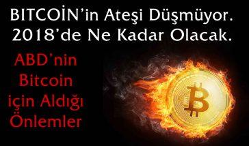 bitcoin ile gergi tavan ödemesi yapabilirsiniz.