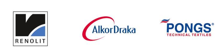 pongs - alko draka - renolit gergi tavan kumaş fiyatları - gergi tavan fiyatları